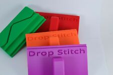 Passap Drop Stitch Carriage for Passap Knitting Machine - NEW