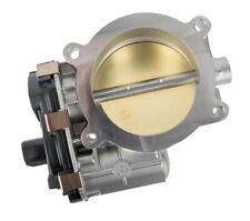 ACDelco 12679524 New Throttle Body