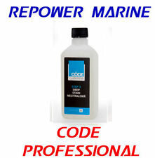 Marine / Boat GRP Stain Remover,  Code Professional Products