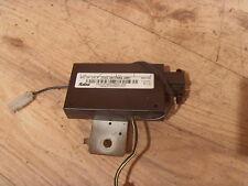 Honda Civic VII Coupé em2 Antenne Amplificateur (4)