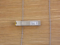 ORIGINAL Cisco in AVAGO Case GLC-T SFP Mini GBIC Gigabit RJ-45 V02, 30-1410-02