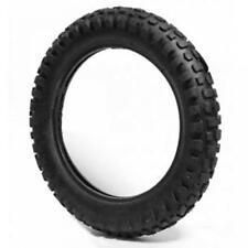 Pneu 2.50-14 deux roues MX14250P Neuf pneumatique pneus pneumatiques