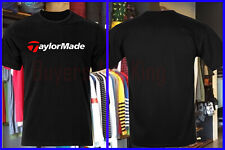 Taylor Made Golf Company American sports equipment manufacturing Marine T Shirt