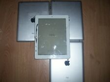 1 Stuck Apple iPad 2 16GB, WLAN, als DefektWare, A1395