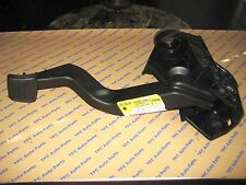 Chevy GMC Trucks Clutch Pedal Assembly Genuine OEM GM New 1999-2007