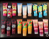 Bath and Body Works Body Cream Lotion Shower Gel Lot ~YOU CHOOSE~