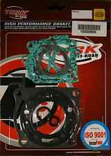 Tusk Top End Head Gasket Kit NEW Honda CR125R 1999