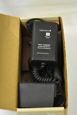 Quantum fast charger model QB-34 for battery 1/1+. New old stock