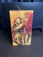 Bandai Ichiban Kuji My Hero Academia Prize D Hawks figurine 25cm
