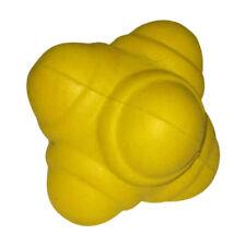 Authorized Retailer of Volleyball Reflex Ball