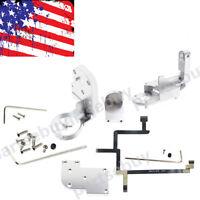 For DJI Phantom 3 STANDARD Gimbal Yaw and Roll Arm Repair Kit Part