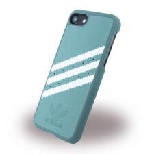 Custodia Protettiva per iPhone 8/7 100% SU MISURA cellulare ADIDAS COVER SCIARPA