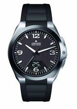 Junghans Armbanduhren mit 12-Stunden-Zifferblatt
