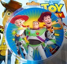 Disney Toy Story My Little Pony & The Avengers, Movie Character Night Lights