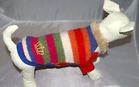 5479_Angeldog_Hundekleidung_Hundepullover_Hundepulli_Chihuahua_RL24_XS kurz