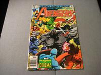 Avengers #188 (Marvel, 1979)