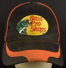 Nascar Driver #14 Sponsors : Bass Pro Shops, Arctic Cat, Baseball Hat Adjustable