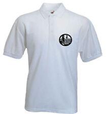 T-Shirts und Polos für Baby Jungen aus Jersey