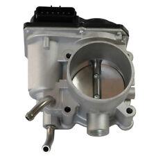 New Throttle Body For Hyundai Elantra Tucson Kia Forte Soul 35100-2E000