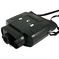 X Vision IR LED Digital Night Vision Binocular - XANB20