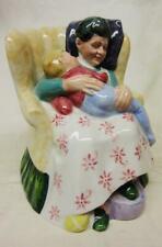 Royal Doulton Sweet Dreams Figurine Excellent Condition Hn2380