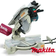 """GT MAKITA Corded Electric Table Top Miter Saw LH1040F 1650W 260mm 10-1/4"""""""