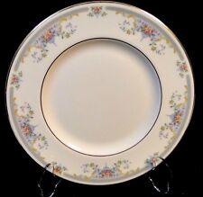 """A Royal Doulton Romance Collection Juliet Salad Plate 8"""" EXCELLENT!"""