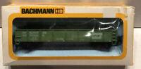 Bachmann HO scale CB&Q Burlington Route Gondola #0941 New in Original Box