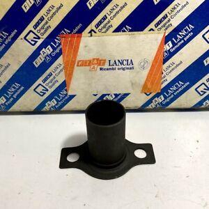 Hose Lancia beta 1.6 Original 82301074