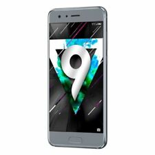 Huawei Honor 9 4G Mobile Phones & Smartphones with 64 GB