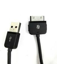 USED Original Microsoft Zune USB Charger Sync Cable 4GB 8GB 16GB 30GB 80GB 120GB