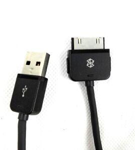 USED Original Microsoft Zune USB Charger Sync Cable 4GB 8GB 16GB 30GB 80GB 120GB