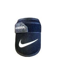 NIke BPG 40 2.0 Adult Baseball/ Softball Elbow Guard
