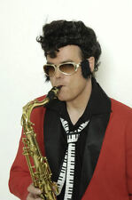Cravate Piano Cravate Touches Piano Musique pour Musicien très jazz 70541880387