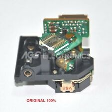 Pick-up KSS240A KSS 240A laser optik Original Sony-kenwood mit integriert 24pin