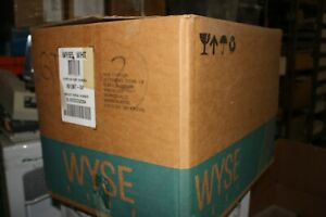 ** LAST ONE**  Wyse WY-65 Terminal - *OEM NEW*  - 901567-04