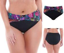 Vêtements bas de bikini Elomi pour femme