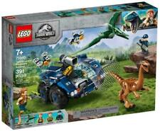 LEGO 75940 Jurassic World Gallimimus and Pteranodon Breakout (Brand New Sealed)