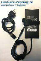 Original DELL Netzteil Ladegerät AC Adapter 130W 19.5V 6.7A DA130PE1-00 0WRHKW