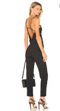 Iro Jumpsuit Dita 36 New With Tags