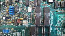 Motorola Radio Repair services(Service Only, No Radio)
