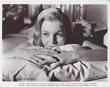 Carol Lynley 1963 - Vintage Movie Still