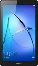 Huawei MediaPad T3 7 Zoll grau 8GB 3G Wifi Android Tablet 2 MP Kamera Bluetooth