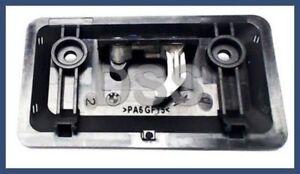 New Genuine BMW Glove Box Door Handle Lock Latch OEM 51168163017