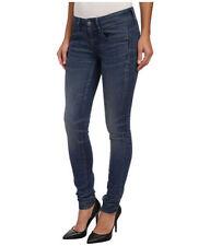 G-Star Slim, Skinny Mid L32 Jeans for Women