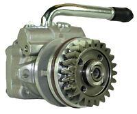 Hydraulic Power Steering Pump FOR VW Multivan, Transporter, Caravelle 2.5 TDI