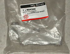 Rover 200 400 Upper Alternator Mounting Bracket Part Number WAM3868 Genuine