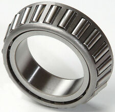 National Bearings 12580 Frt Outer Bearing