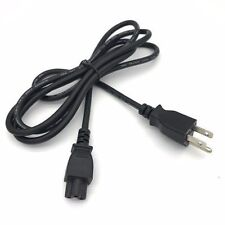 POWER CABLE CORD FOR LG TV 42LA6200 42LB6300 47LA6200 47LA6900 47LN5200 55LN5790