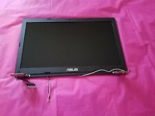 """Asus 15.6"""" X551CA-HCL1201L Laptop OEM Glossy LED LCD Screen Complete  Assembly"""